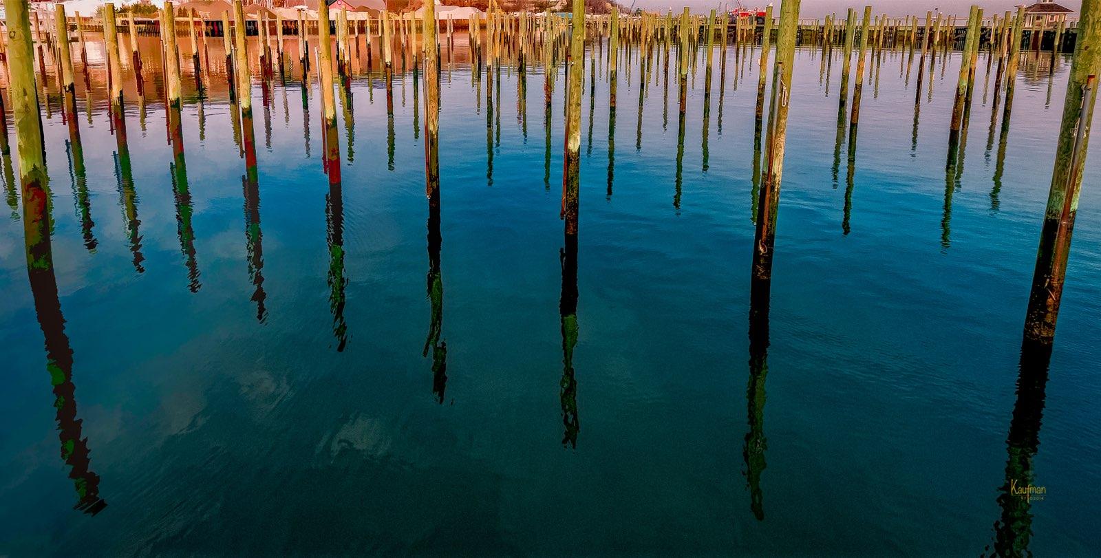 Sunrise Harbor